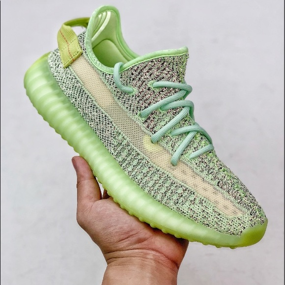all yeezy 35 shoes